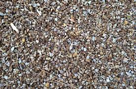 Gravel Price Per Cubic Yard Rock U0026 Gravel Central Oregon Instant Landscaping Co