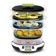 appareil cuisine appareil cuisson vapeur cuisinez pour maigrir