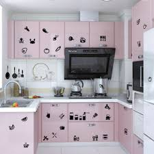 aliexpress com buy removable kitchen decoration kitchen tools
