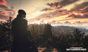 pubg wallpaper pc playerunknown s battlegrounds wallpapers pictures images