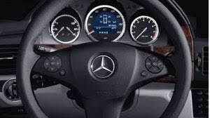 mercedes service f mercedes services a b c d e f g h powerhouse german automotive