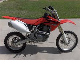 honda 150r 2007 honda crf150f moto zombdrive com