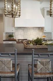 Backsplashes For Kitchens by Arabesque Grey Kitchen Backsplash By Cs4flooring Com Madison
