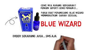 obat kuat obat perangsang wanita blue wizard cair jogja magelang