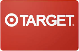 gift cards at a discount buy target gift cards discounts up to 35 cardcash