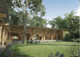 architecture from ghana archdaily
