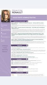 siege du credit du nord lise renault gestionnaire de facturation clients entreprises
