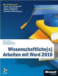 hochzeitsgeschenke fã r gã ste wissenschaftliche s arbeiten mit word 2010 pdf book mediafile