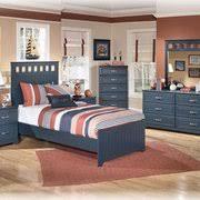 Sofa Liquidators Oak Sofa Liquidators 14 Photos Furniture Stores 8246 W