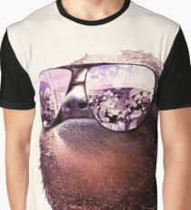 Sloth Meme Shirt - meme sloth t shirts redbubble