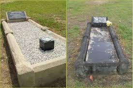 cemetery supplies restorations australian cemetery supplies