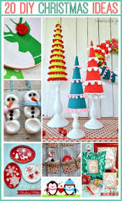 Simple Decoration For Christmas Party by Cheap Diy Christmas Party Decorations U2013 Home Design And Decorating