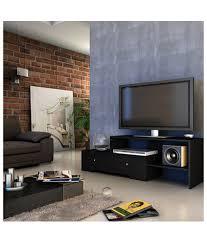 best tv unit designs in india housefull plaza tv unit in wenge finish buy housefull plaza tv