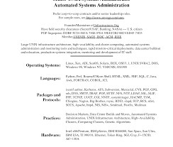resume format pdf download unusual ieee resume format for freshers download pdf sle