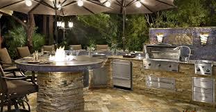 Simple Outdoor Kitchen Designs Kitchen Outdoor Grill Design Ideas Outdoor Kitchen Designs For