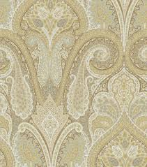 home decor upholstery fabric waverly cashmere pearlhome decor