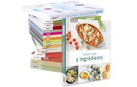 livre cuisine colruyt un livre de cuisine colruyt pour fêter maman colruyt