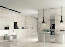 modern porcelain tile flooring that looks like marble 89 porcelain