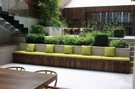 Modern Porch Furniture by Stunning Outdoor Furniture Choice To Beautify Patio Design