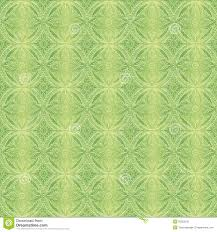 Interior Texture by Green Victorian Wallpaper Pattern Stock Photo Image 30023310