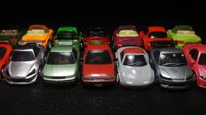 white lexus toy car choro q u003d the toy car you always wanted but never knew about it