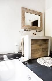 84 best vtwonen badkamer images on pinterest bathroom