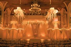 wedding designer wedding lighting designer bentley meeker junebug weddings