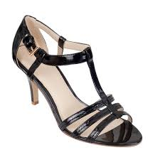 payless black friday sale gold wedge sandals payless black shoes