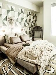 Bedroom Decor Trends 2015 And Modern Interior Design Trends For 2015