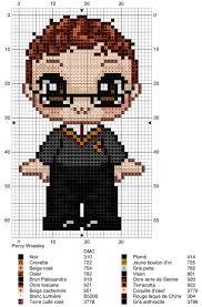 628 best perler pixels u0026 patterns images on pinterest