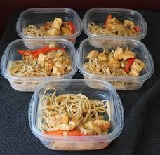 are lean cuisines healthy cajun chicken pasta lean cuisine organize