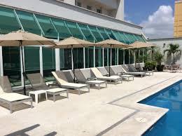 rivoli select hotel veracruz mexico spa centre
