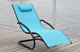 Lightweight Folding Chaise Lounge Vivere Hammocks Wave Chaise Lounge U0026 Reviews Wayfair