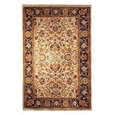 Modern Orange Rugs by Products Archive Andonian Rugs Seattle U0026 Bellevue Store Sales