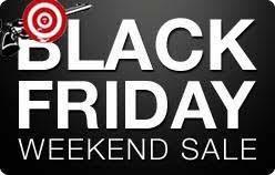 target black friday weekend sales shoot straight blog target black friday deals at shoot straight