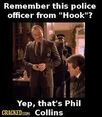 Phil Collins Meme - luxury 30 phil collins meme wallpaper site wallpaper site
