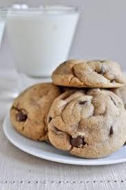 city bakery u0027s coconut brown butter cookies smitten kitchen