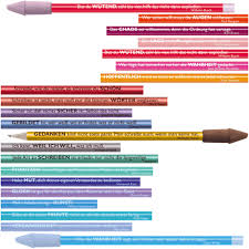 kalendersprüche monat ulla rike archiv kalendersprüche