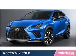 jtjyarbz2j2090562 2018 lexus nx for sale in tampa fl 33614 j2090562