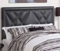 Discount Bed Frames And Headboards Bedroom Furniture Sets Headboards Dressers And More Big Lots