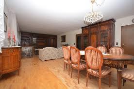 esszimmer großostheim haus zum verkauf 63762 großostheim mapio net