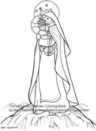 snowflake clockwork other coloring pages