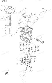 100 owners manual for 2005 suzuki drz400s suzuki cycles