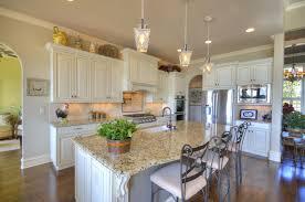 plantation homes interior dream homes u2013 a coasting magazine u201cread more u201d