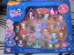 halloween lps 500 best lps images on pinterest custom lps littlest pet shops