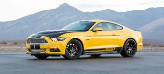 2015 ford mustang gt shelby the 2015 shelby gt is 627 horsepower of mustang insanity