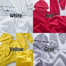 odd future wolf gang tyler the creator sky graphic hoodie men u0027s