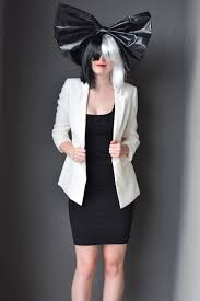 black suit halloween 25 easy last minute halloween costume ideas diy halloween