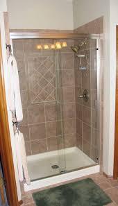 lowes bathroom designs lowes bathtub surround home designs dj djoly lowes bathtub