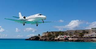 Us Jetways Citation Xls
